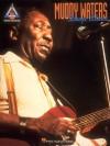 Muddy Waters: Deep Blues - Hal Leonard Publishing Company