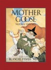 Mother Goose Nursery Rhymes - Blanche Fisher Wright