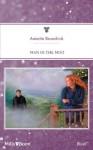 Mills & Boon : Man In The Mist (Secret Sisters) - Annette Broadrick