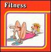 Fitness - Herbert I. Kavet