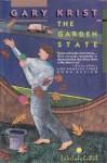 The Garden State - Gary Krist