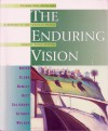 Enduring Vision: A History of the American People, Concise (Vol. 2) - Paul S. Boyer, Neal Salisbury, Nancy Woloch, Joseph F. Kett, Harvard Sitkoff, Clifford E. Clark Jr., Sandra McNair Hawley