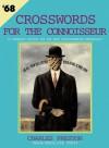 Crosswords for the Connoisseur #68 - Charles Preston
