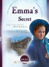 Emma's Secret: The Cincinnati Epidemic - Veda Boyd Jones