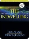 The Indwelling - Tim LaHaye, Jerry B. Jenkins