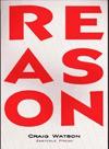 Reason - Craig Watson