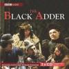 The Blackadder Collection - Richard Curtis
