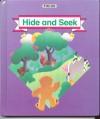 Hide and Seek - Foresman Scott, Scott, Foresman & Company