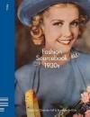 Fashion Sourcebook 1930s (Fiell Fashion Sourcebooks) - Charlotte Fiell, Emmanuelle Dirix