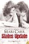 Status Update - Mari Carr