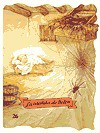LA Aranita De Belen / The Spider of Bethlehem (Troquelados Clasicos Series / Classic Fairy Tales Series) - Enriqueta Capellades, Cristina Carrion, Margarita Ruiz