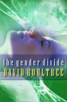 The Gender Divide - David Boultbee