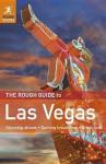The Rough Guide To Las Vegas (Rough Guides) - Rough Guides
