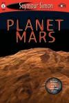 Planet Mars: SeeMore Readers Level 1 (Seemore Readers) - Seymour Simon