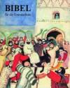 Bibel für die Grundschule - Anonymous, Deutsche Bischofskonferenz, Jenny Dalenoord, Joseph Kardinal Höffner