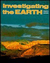 Investigating the Earth - Agi