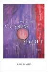 A Walk in Victoria's Secret - Kate Daniels