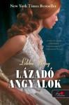 Lázadó angyalok - Libba Bray
