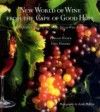 New World of Wine - Phyllis Hands, Dave Hughes
