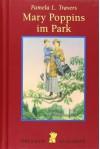Mary Poppins im Park - P.L. Travers, Horst Lemke
