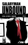Salaryman Unbound - Ezra Kyrill Erker