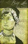 Jane Austen (Brief Lives) - Fiona J. Stafford