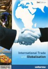 International Trade and Globalisation - Charles Smith