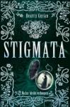 Stigmata: Nichts bleibt verborgen - Beatrix Gurian