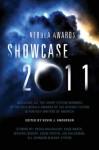 The Nebula Awards Showcase 2011 - Kevin J. Anderson