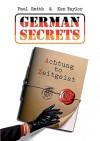 German Secrets - Paul Smith, Ken Taylor