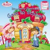 Strawberry Shortcake Goes to School - Emily Sollinger, Marga Querol, Tino Santanach