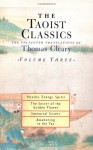 The Taoist Classics, Volume 3: The Collected Translations of Thomas Cleary - Thomas Cleary