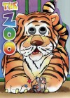 The Zoo - Bendon Publishing