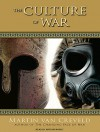 The Culture of War - Martin Creveld, Arthur Morey