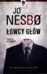 Łowcy głów - Jo Nesbo