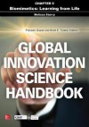 Global Innovation Science Handbook, Chapter 9 - Biomimetics: Learning from Life - Melissa Sterry, Praveen Gupta, Brett E Trusko