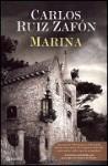 Marina (Spanish Edition) - Carlos Ruiz Zafón