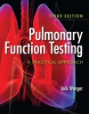 Pulmonary Function Testing - Jack Wanger