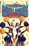 We're in This Together, Patti! (Paxton Cheerleaders, No 5) - Katy Hall