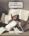 The Enchiridion - Epictetus