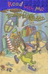 Rumpelstiltskin (Read with Me (Make Believe Ideas)) - Nick Page, Claire Page