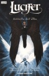 Lucifer #10: Estrella del alba (Lucifer, #10) - Mike Carey, Michael W. Kaluta, Colleen Doran, Peter Gross