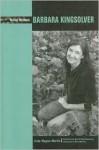Barbara Kingsolver - Linda Wagner-Martin, Harold Bloom, David King Dunaway