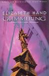 Glimmering - Elizabeth Hand
