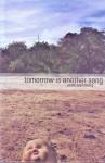 Tomorrow is Another Song - Scott Wannberg, Exene Cervenka