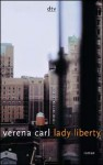 Lady Liberty - Verena Carl