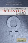 The 100 Most Influential Women of All Time - Kathleen Kuiper