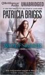 Wolfsbane - Katherine Kellgren, Patricia Briggs