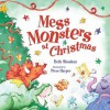 Mess Monsters At Christmas - Beth Shoshan, Piers Harper
