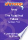 The Road Not Taken: Shmoop Poetry Guide - Shmoop